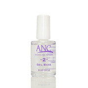 ANC #2 Gel Base