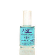 ANC #6 Brush Saver