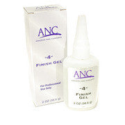 ANC #4 Finish Gel Refill