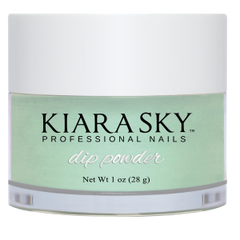 KIARA SKY Dip Powder – High Mintenance – D413