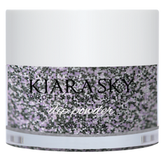 KIARA SKY Dip Powder – Melt Away – D460