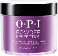 OPI DIPPING COLOR POWDERS - #DPN54 I MANICURE FOR BEADS 1.5 OZ