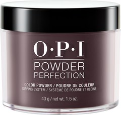 OPI DIPPING COLOR POWDERS - #DPI55 KRONA-LOGICAL ORDER 1.5 OZ