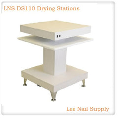 LNS DS110 Drying Stations