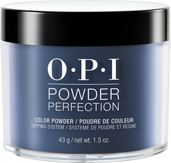 OPI DIPPING COLOR POWDERS - #DPI59 LESS IS NORSE 1.5 OZ
