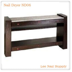 Nail Dryer ND06