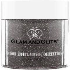 Glam and Glits Mood Effect - ME1027 White Night