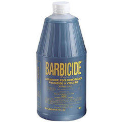 Disinfectants - Barbicide Disinfectant 64oz