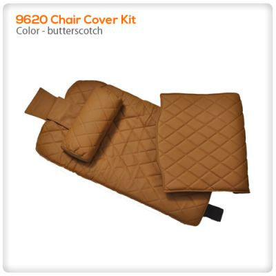 9620 Chair Cover Kit