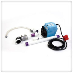Drain Pumps, Spa Jets & Parts - Discharge Pump Kit