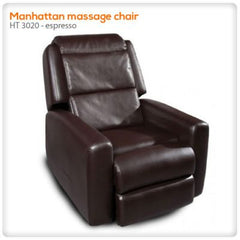 Drain Pumps, Spa Jets & Parts - HT-3020 Manhattan Massage Chair