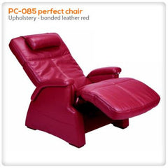 Drain Pumps, Spa Jets & Parts - Human Touch - PC-085 Perfect Chair