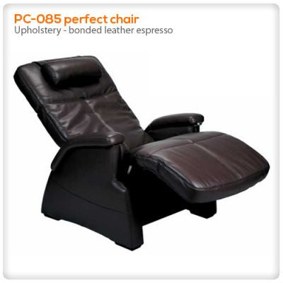 Human Touch - PC-085 Perfect Chair