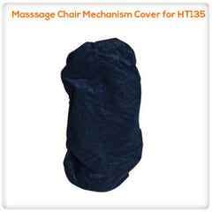 Drain Pumps, Spa Jets & Parts - Masssage Chair Mechanism Cover For HT135