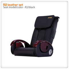 Drain Pumps, Spa Jets & Parts - R2 Leather Set