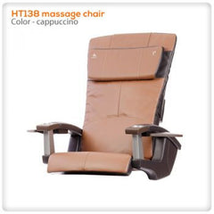 Drain Pumps, Spa Jets & Parts - T4 - HT138 Massage Chair