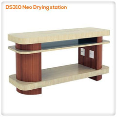 Drying Stations - DS310 Neo Drying Station
