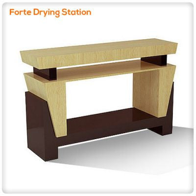 Forte Drying Station