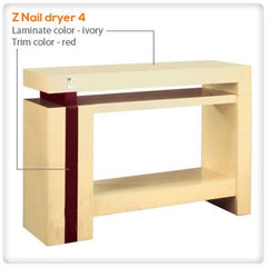 Drying Stations - Z Nail Dryer 4
