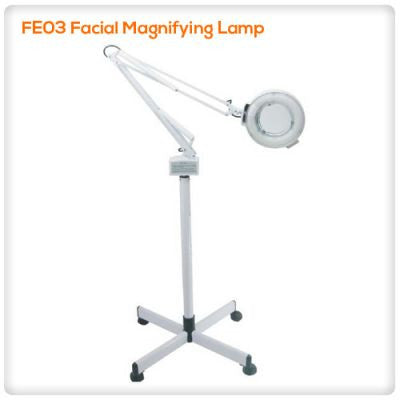 FE03 Facial Magnifying Lamp
