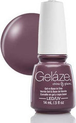 Gel Nails - Gelaze - Below Deck