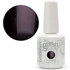 Gel Nails - Gelish All About Me Gel Nail Polish