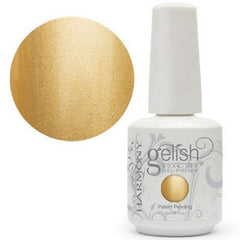 Gel Nails - Gelish Allure Gel Nail Polish