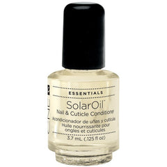 Hand / Nail Treatments - CND SolarOil .125 Oz. 40-pk.