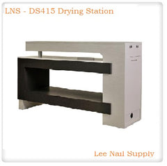 LNS - DS415 Drying Station