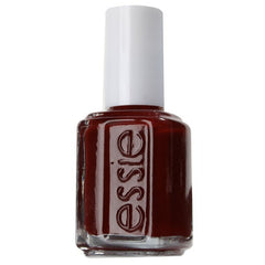 Nail Polish - Essie - Bordeaux - Nail Polish
