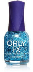 Nail Polish - Orly - It's Electric