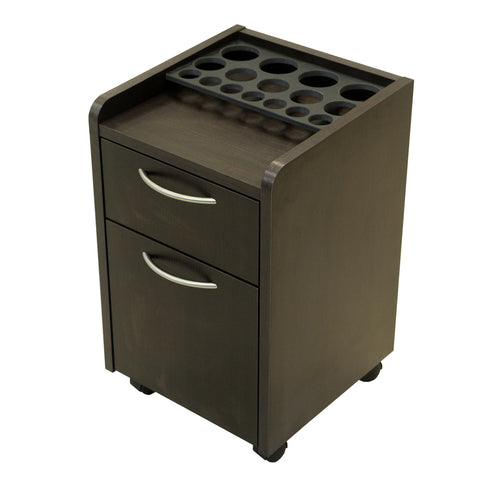 LNS - AC105 Pedicure Cart