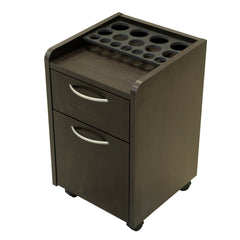Pedicure Carts - LNS - AC105 Pedicure Cart