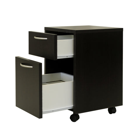 LNS - AC445 Pedicure Cart