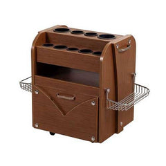 Pedicure Carts - Whale Troy01 - Pedicure Cart