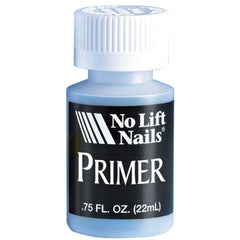 PRIMERS / BONDERS - No Lift Nails No Lift Nails Primer 0.75 Oz