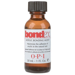PRIMERS / BONDERS - OPI Bondex Acrylic Bonding Agent 1 Oz.