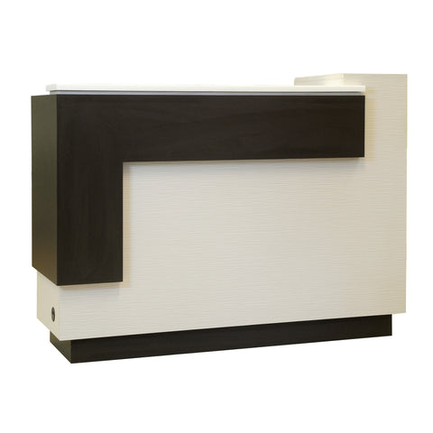 LNS - RD415 Reception Desk
