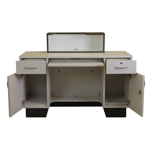 LNS - RD445 Reception Desk