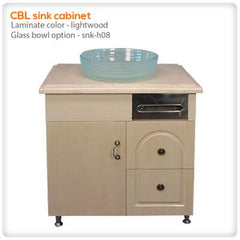Sinks - CBL Sink Cabinet