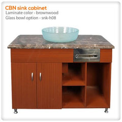 Sinks - CBN Sink Cabinet