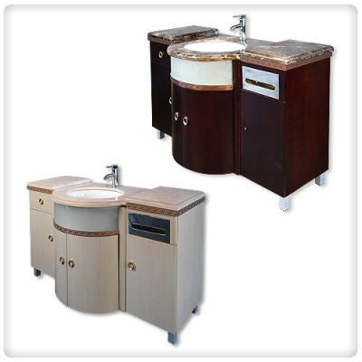 Hollywood AB - Sink Cabinet