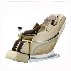 Specialty Massage Chairs - Le.zon - Comfort Massage Chair