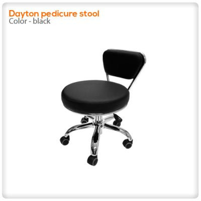 Dayton pedicure stool & pedicure stool islam-shia.org
