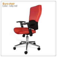 Staff/Customer Chairs - Euro Chair