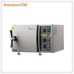 Sterilizer Box - Autoclave 1730