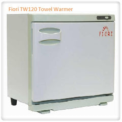 Fiori TW120 Towel Warmer