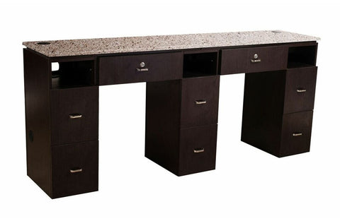 Double Table NM903