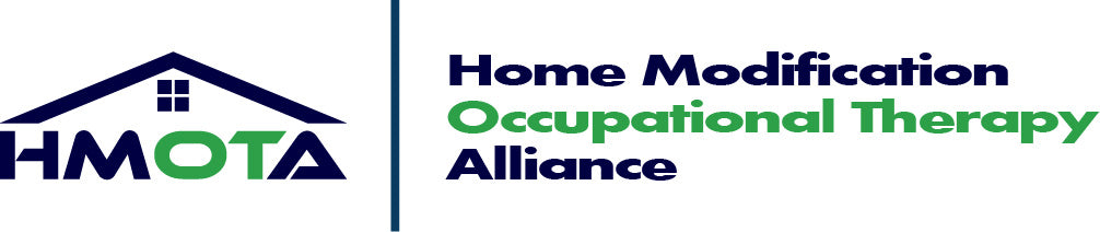 Home Modification Occupational Therapy