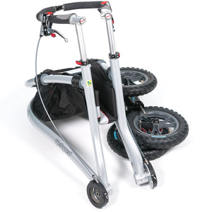 All-Terrain Walker - Trek 12er